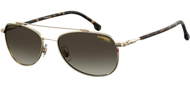 Carrera zonnebrillen CARRERA 224/S