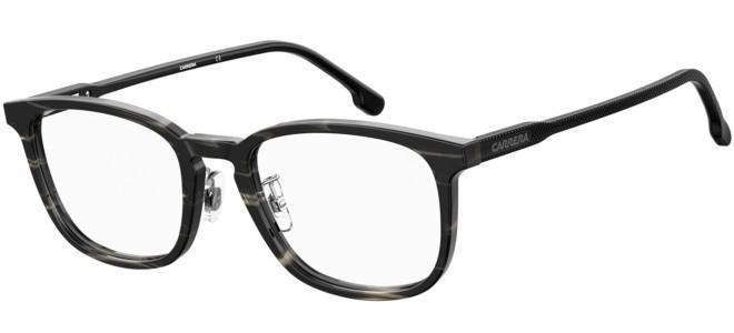 Carrera briller CARRERA 227/G