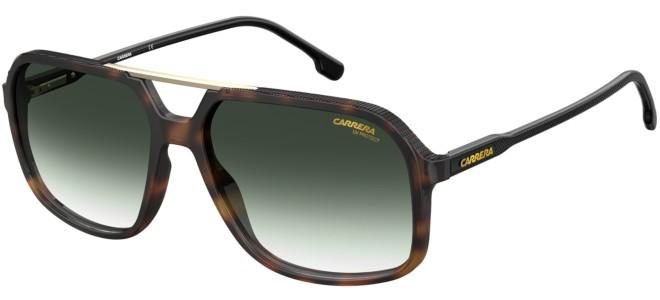 Carrera sunglasses CARRERA 229/S