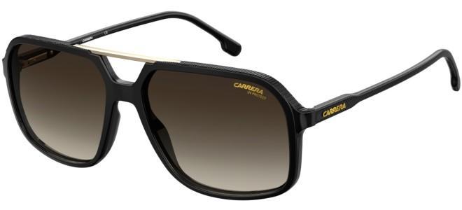 Carrera solbriller CARRERA 229/S