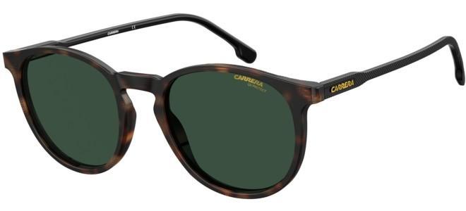 Carrera zonnebrillen CARRERA 230/S
