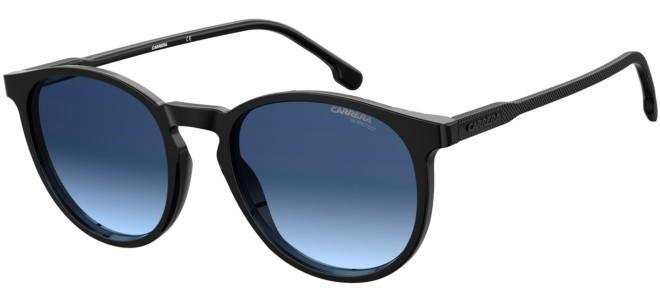 Carrera sunglasses CARRERA 230/S