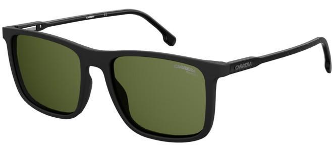 Carrera solbriller CARRERA 231/S