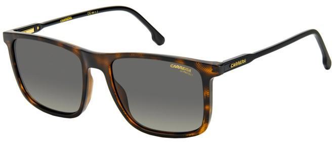 Carrera sunglasses CARRERA 231/S