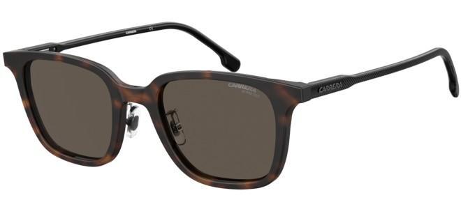 Carrera sunglasses CARRERA 232/G/S