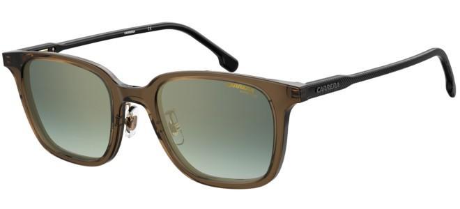 Carrera solbriller CARRERA 232/G/S