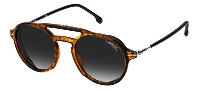 Carrera sunglasses CARRERA 235/N/S