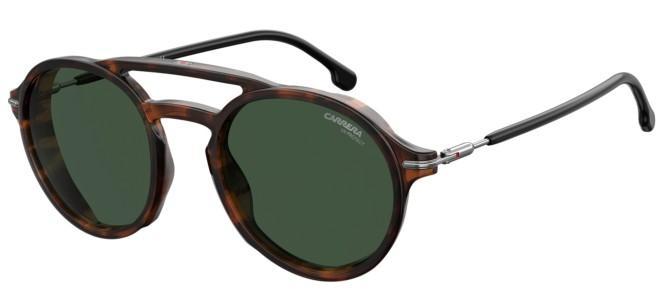 Carrera zonnebrillen CARRERA 235/S