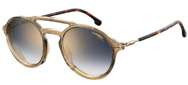 Carrera solbriller CARRERA 235/S