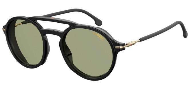 Carrera sunglasses CARRERA 235/S