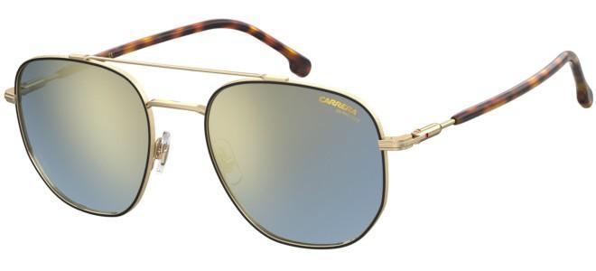 Carrera sunglasses CARRERA 236/S