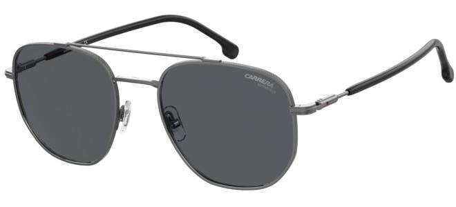 Carrera zonnebrillen CARRERA 236/S