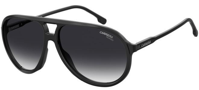 Carrera solbriller CARRERA 237/S