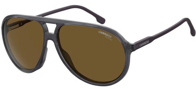 Carrera sunglasses CARRERA 237/S