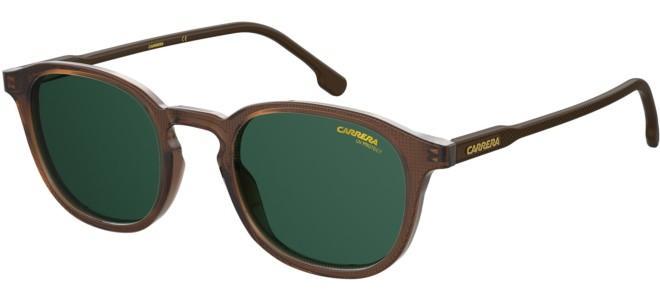 Carrera sunglasses CARRERA 238/S