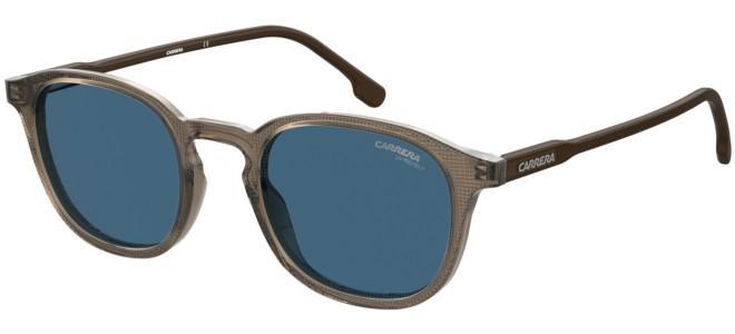 Carrera zonnebrillen CARRERA 238/S