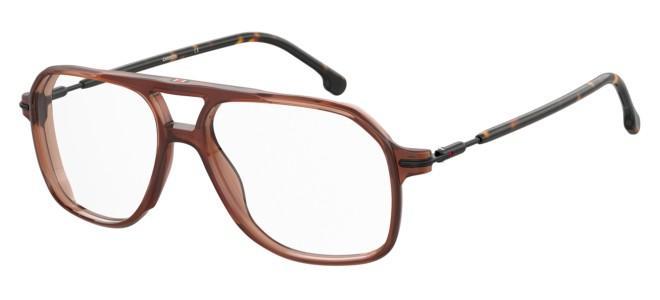 Carrera eyeglasses CARRERA 239