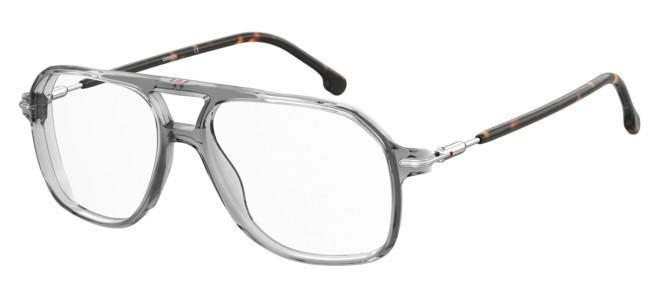 Carrera briller CARRERA 239