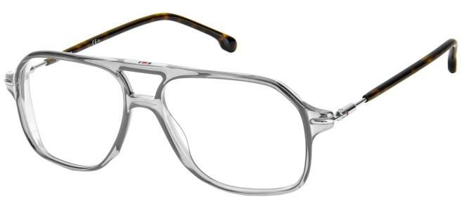 Carrera eyeglasses CARRERA 239/N