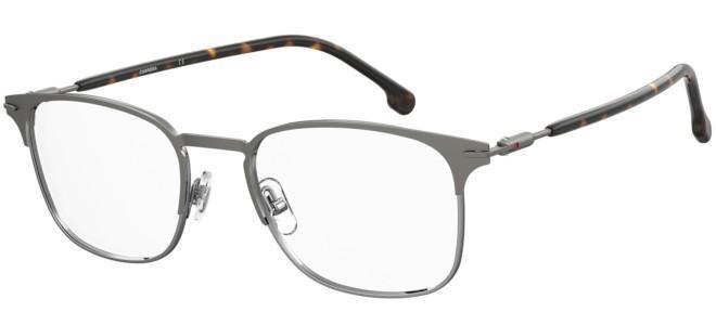 Carrera eyeglasses CARRERA 240