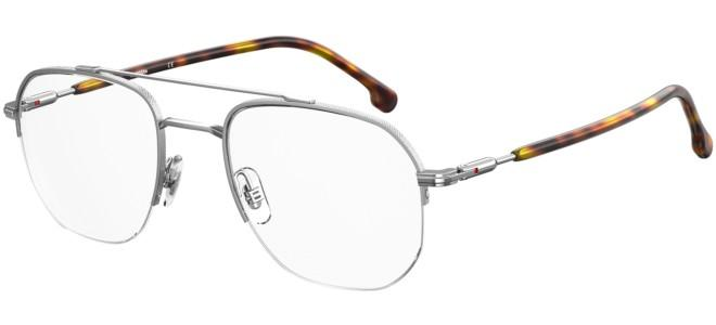 Carrera eyeglasses CARRERA 241