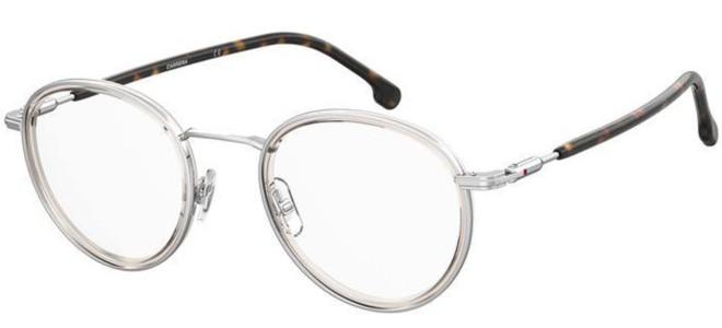 Carrera eyeglasses CARRERA 242/G