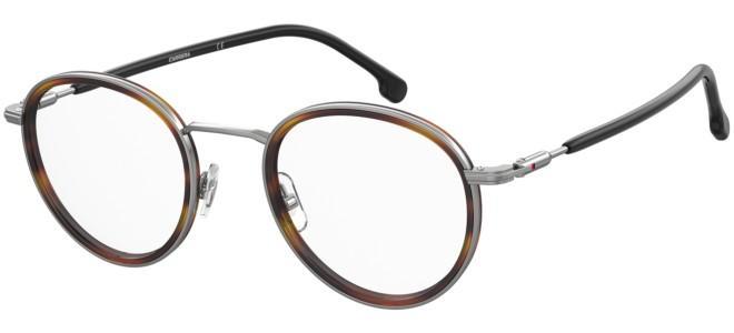 Carrera briller CARRERA 242/G