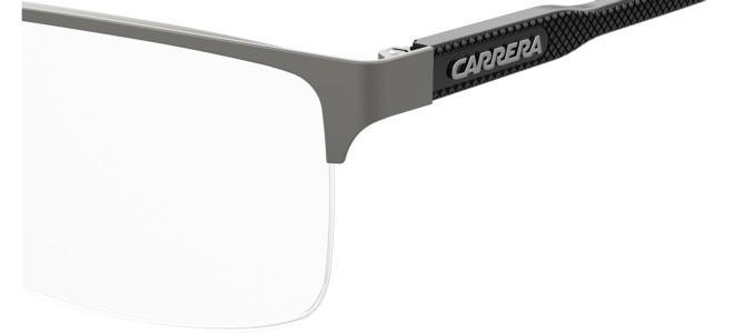 Carrera CARRERA 243