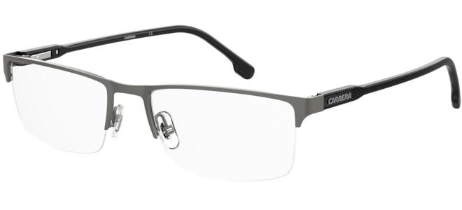 Carrera eyeglasses CARRERA 243
