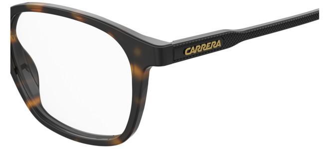 Carrera CARRERA 244
