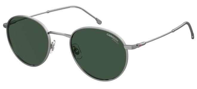 Carrera zonnebrillen CARRERA 246/S