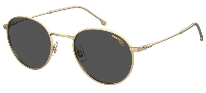 Carrera sunglasses CARRERA 246/S