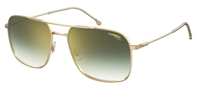 Carrera sunglasses CARRERA 247/S