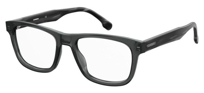 Carrera eyeglasses CARRERA 249