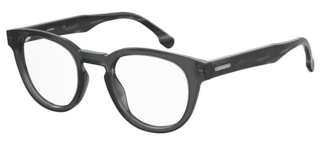 Carrera eyeglasses CARRERA 250
