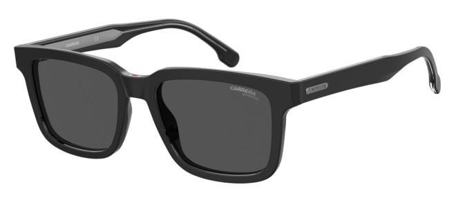 Carrera solbriller CARRERA 251/S