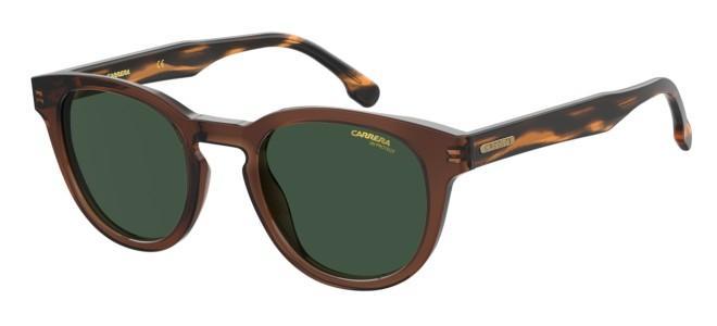 Carrera zonnebrillen CARRERA 252/S