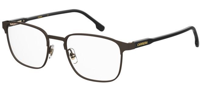 Carrera briller CARRERA 253