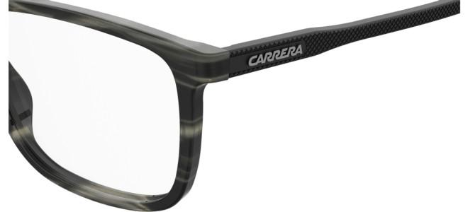Carrera CARRERA 254