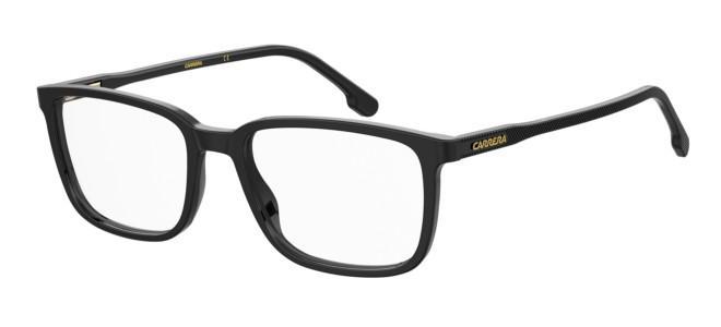 Carrera eyeglasses CARRERA 254