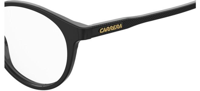 Carrera CARRERA 255
