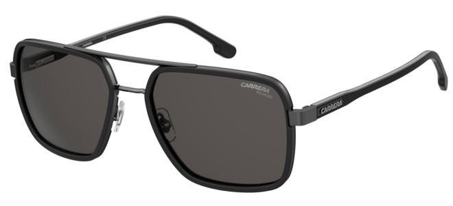 Carrera sunglasses CARRERA 256/S