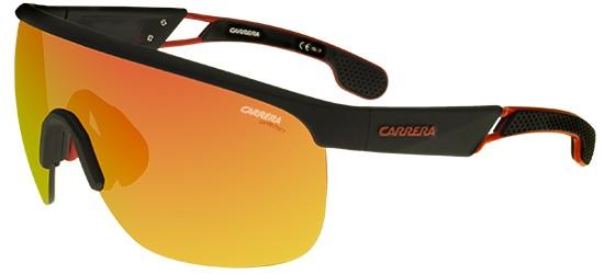 CARRERA 4004/S