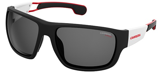 CARRERA 4006/S