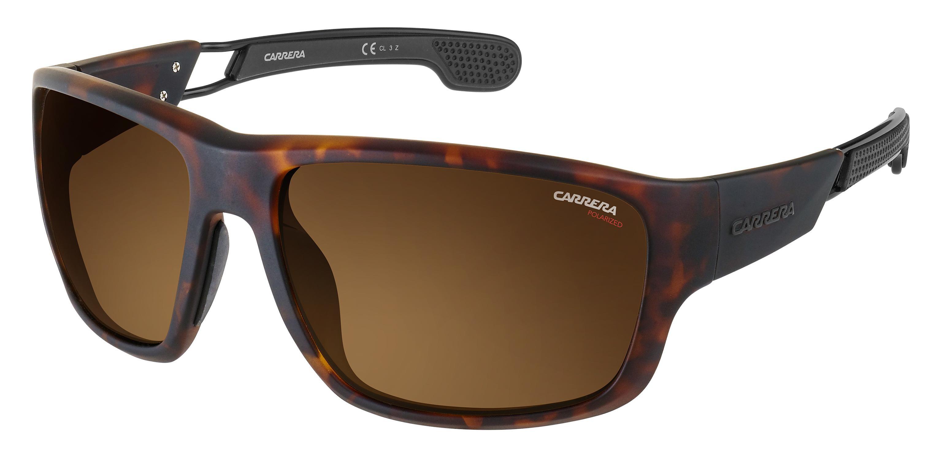 Carrera zonnebrillen CARRERA 4006/S
