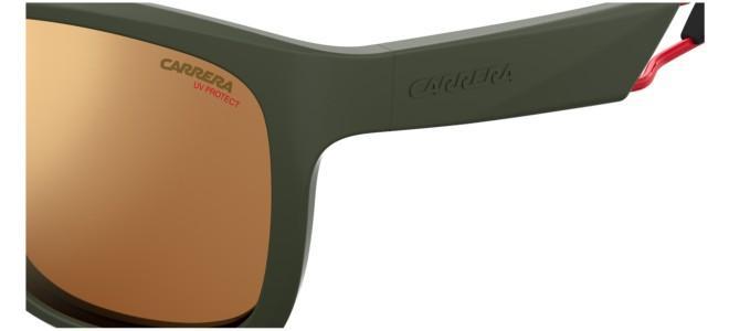 Carrera CARRERA 4007/S