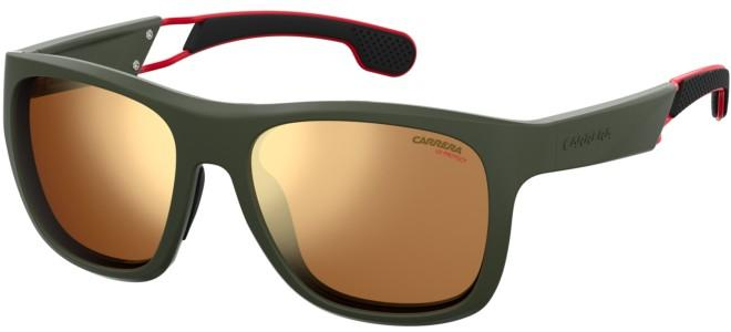 Carrera sunglasses CARRERA 4007/S