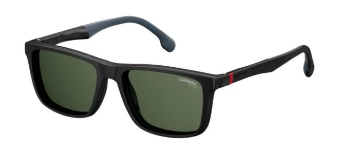 Carrera sunglasses CARRERA 4009/CS
