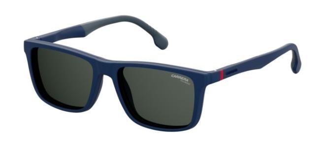 Carrera zonnebrillen CARRERA 4009/CS
