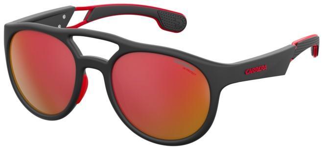 Carrera sunglasses CARRERA 4011/S